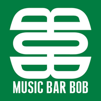 musicbar bob official site